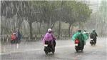 Ngày 27 Tết, Bắc Bộ rét đậm và mưa phùn