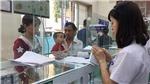 Hà Nội: 69 nhà thuốc trực bán 24/24 trong dịp Tết Canh Tý 2020