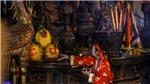 Yêu cầu không phát ấn trái với nguồn gốc lịch sử của di tích, lễ hội
