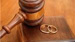 Truyện cười: Luật Hôn nhân