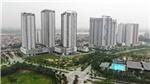 Sở Xây dựng Hà Nội sẽ kiểm tra hàng loạt các tòa nhà chung cư từ quý II/2020