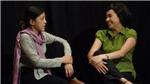 Diễn viên kịch Hồng Trang: Tài năng nhưng lận đận