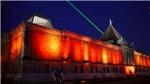 Độc đáo lễ hội ánh sáng Copenhagen