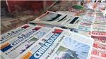 Mỹ áp quy định mới đối với các cơ quan truyền thông nhà nước Trung Quốc