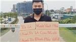 'Tôi là người Vĩnh Phúc': Ám ảnh và kỳ thị