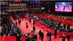 Đức: Khai mạc Liên hoan phim quốc tế Berlin lần thứ 70