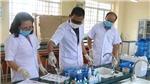 Dịch COVID-19: Giám đốc Sở Y tế tỉnh Phú Yên khẳng định tỉnh chưa tiếp nhận công dân từ vùng dịch về cách ly tại địa phương