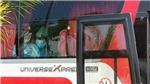 Tăng cường giám sát sức khỏe những người lưu chuyển qua Hàn Quốc, Nhật Bản