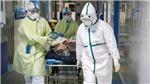 Chuyên gia Mỹ cảnh báo nguy cơ có một 'Vũ Hán mới' ở Hàn Quốc