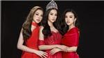 Cuộc thi Hoa hậu Việt Nam 2020 chính thức khởi động