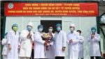 Kỷ niệm 65 năm Ngày Thầy thuốc Việt Nam: Giới khoa học Việt nhập cuộc nhanh trong nghiên cứu virus SARS – CoV 2