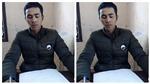Phá hai vụ trọng án ở Lâm Đồng, Đắk Nông