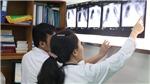 Kỷ niệm Ngày Thầy thuốc Việt Nam: Chiến sĩ áo trắng nỗ lực chống dịch COVID-19