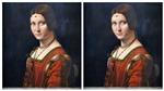 Triển lãm Leonardo da Vinci lập kỷ lục khách tham quan tại Bảo tàng Louvre
