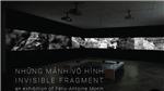 Sắp diễn ra triển lãm sắp đặt âm thanh - thị giác hấp dẫn tại Hà Nội