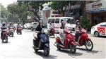 Dự báo thời tiết: Miền Bắc nắng ấm, Nam Bộ có nắng nóng 36 độ C
