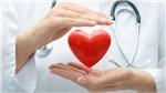 Góc nhìn 365: Món quà cho Ngày Thầy thuốc