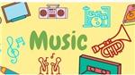 Sắp ra mắt Dự án âm nhạc thể nghiệm 'Hình của nhạc' năm 2020