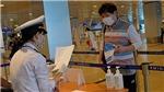 Dịch COVID-19: Tạm dừng việc miễn visa cho công dân Hàn Quốc từ 0 giờ ngày 29/2