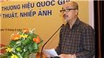 Sẽ tổ chức triển lãm tôn vinh 20 họa sỹ hàng đầu nền mỹ thuật Việt Nam