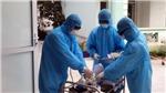 Dịch COVID-19: Việt Nam không tham vấn bác sĩ Rafi Kot trong quá trình phòng chống dịch