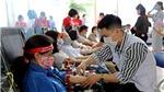 Tổng Bí thư, Chủ tịch nước Nguyễn Phú Trọng gửi thư cho đồng bào chiến sĩ cả nước nhân Ngày 'Toàn dân hiến máu tình nguyện'
