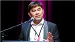 Liên hoan phim Tài liệu của New Zealand sẽ diễn ra online