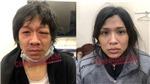 Điều chưa kể khủng khiếp trong vụ án mẹ và cha dượng sát hại bé gái 3 tuổi ở Hà Nội