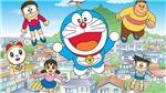 Đi vào thế giới truyện tranh (kỳ 4): Nhật Bản - Tiếp thu và biến truyện tranh thành bản sắc văn hóa