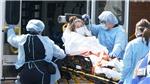 Mỹ thêm một trẻ sơ sinh tử vong, hơn 10.000 đã chết do COVID-19