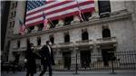 Cảnh báo nước Mỹ có thể rơi vào cuộc 'suy thoái tồi tệ' như năm 2008