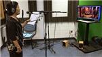 Nghệ sĩ lồng tiếng (kỳ 5): Thùy Lan - Nghề lồng tiếng cũng có ngôi sao!