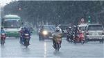 Nam Bộ: Khẩn trương ứng phó với mưa dông kèm lốc, sét, mưa đá và gió giật mạnh