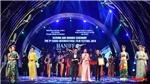 Phối hợp tổ chức Liên hoan Phim Quốc tế Hà Nội lần thứ VI