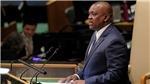 Tiếp xúc với nhân viên y tế dương tính Covid-19, Tổng thống Botswana và 63 nghị sỹ bị cách ly