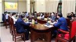 Chính phủ ban hành Nghị quyết hỗ trợ người dân gặp khó khăn do dịch COVID-19
