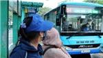Đề xuất đầu tư gần 1.000 tỷ đồng xây dựng 600 nhà chờ xe bus
