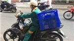 Cảnh giá chiêu lừa siêu tinh vi lừa cả 'shipper' lẫn người bán hàng ở Hà Nội