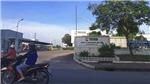 Công ty Tenma Việt Nam bị tố hối lộ: Các cơ quan chức năng vào cuộc xác minh làm rõ
