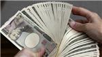 Nhật Bản sắp tung ra gói kích thích mới trị giá 1.100 tỷ USD để hỗ trợ nền kinh tế