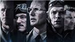 'Midway' - Bộ phim chiến tranh đáng xem