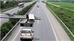 Quảng Ninh: 'Phạt nguội' lỗi vượt tốc độ trên Quốc lộ 18