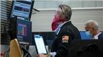Mỹ dự báo quy mô kinh tế sụt giảm 7.900 tỷ USD do đại dịch COVID-19