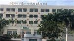Thành phố Hồ Chí Minh: 9 bệnh viện tiếp nhận người bệnh cần chăm sóc y tế khi cách ly