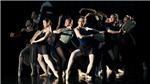 Biên đạo Tuyết Minh: Ballet 'Kiều' sẽ không làm khán giả thất vọng