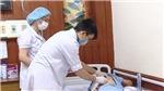 Cảnh báo: bệnh than xuất hiện trở lại tại Việt Nam