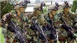 Mỹ tiếp tục hối thúc Hàn Quốc linh hoạt trong đàm phán chia sẻ chi phí quân sự