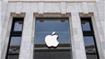 Truyền thông quốc tế: Apple chuyển sản xuất Ipad và MacBook sang Việt Nam