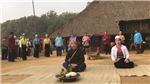 2 di sản trên đường đệ trình UNESCO ghi danh: Độc đáo 'bách khoa thư' của người Mường