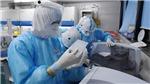 WHO cảnh báo về tốc độ lây lan dịch bệnh COVID-19 trên toàn cầu